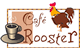cafe rooster