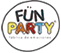 funparty
